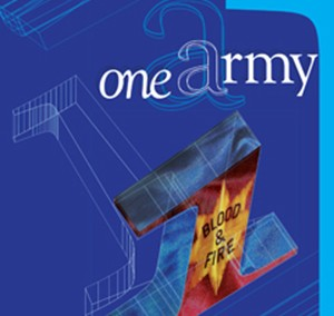 One Army