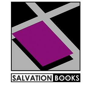 Salvation Books Publications