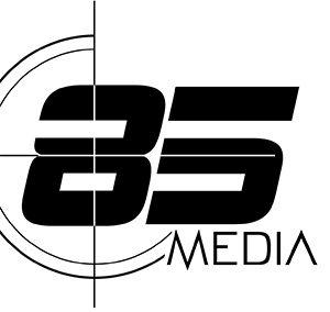 85Media