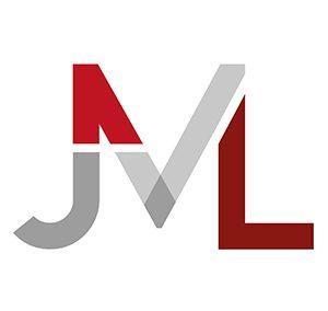 JML Compliance Solutions
